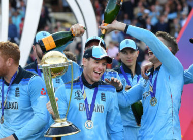 Quiz: 2019 Cricket World Cup