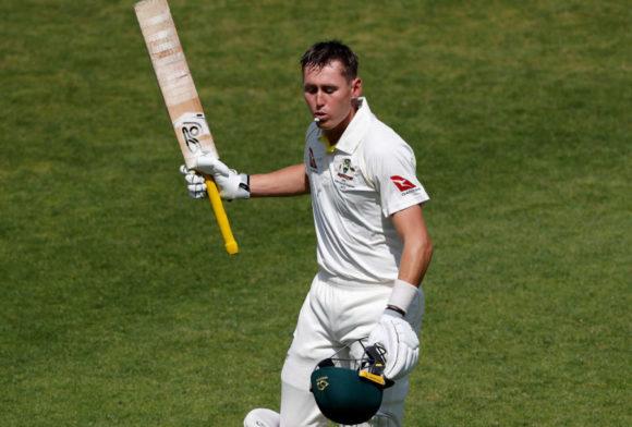 Australia v Australia: A strange day in Southampton