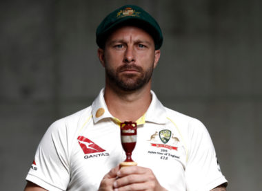 'It was a sticky situation' - Wade considered skipping England tour for family