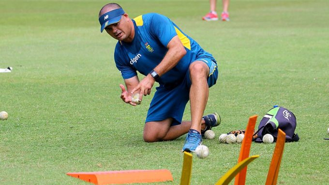 Langeveldt, Vettori handed Bangladesh coaching roles