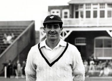 Fred Trueman: English cricket's most enduring & best-loved character – Almanack