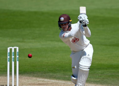 CricViz analysis: England Test squad v Ireland – potential debutants