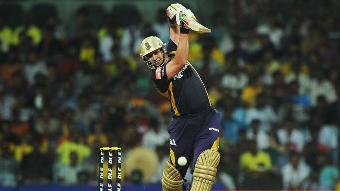 IPL: Jacques Kallis steps down as Kolkata Knight Riders head coach