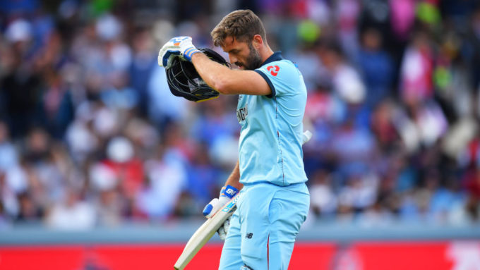 Went from winning the World Cup to watching Netflix on my sofa – Plunkett reveals struggle with switch back