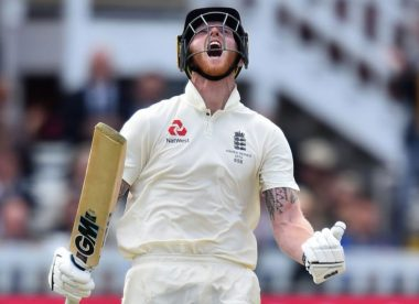 England leave Lord's smiling