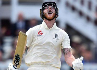 '2019 belongs to Ben Stokes' – England star made freeman of Cockermouth