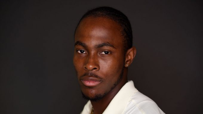 Exclusive: Jofra Archer - 'What you're training hard for should look easy'