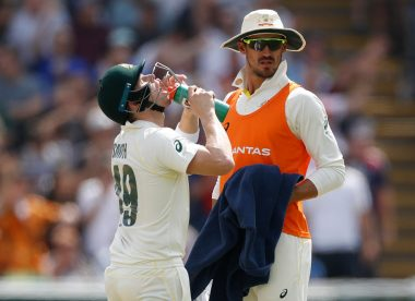 World Cricket Committee endorses run penalties to keep over-rates in check