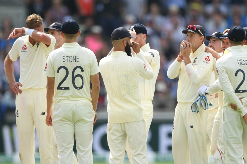 """All-rounders are rare for everyone, except England"""
