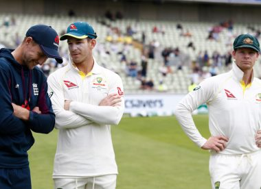 Both teams must be realistic after offbeat Edgbaston Test – Lawrence Booth