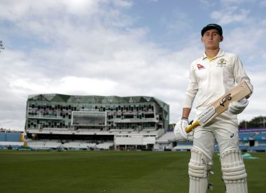 Smith-less Australia bid to retain the Ashes at Headingley