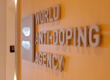 BCCI ends long-drawn anti-doping stand-off