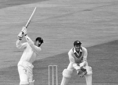 Ajit Wadekar: The unassuming commander – Almanack