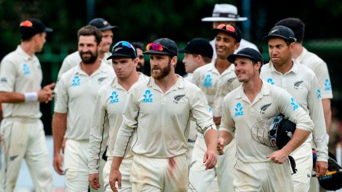 Test Championship effect already evident – takeaways from Sri Lanka v New Zealand