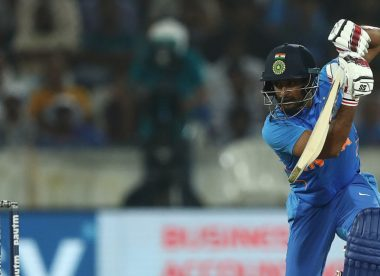 'I have enough cricket left in me' – Ambati Rayudu set to return for Hyderabad