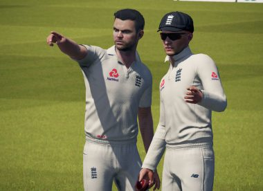 Cricket 19: The official game of the Ashes examined