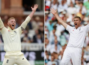In numbers: Has Ben Stokes already surpassed Andrew Flintoff?