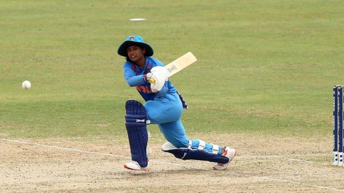 'Cannot wait forever' – Mithali Raj says women's IPL needs to start next year
