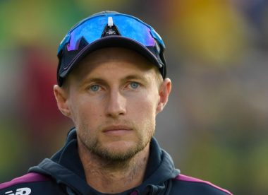'Can't keep happening' – Root demands change but vows to continue as captain