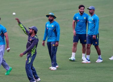 Sri Lanka tour of Pakistan to take place as scheduled