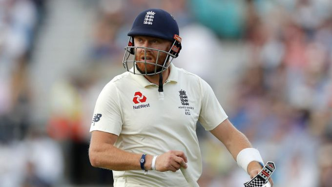 Our writers pick their England squads for the New Zealand Test tour