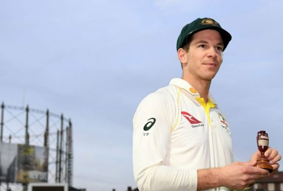 Emotionally exhausted Australia will return home disappointed – Jarrod Kimber