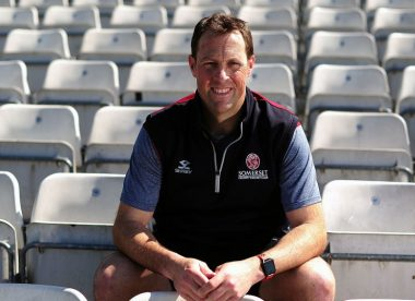 A cricket life: Marcus Trescothick – legend calls time on illustrious 27-year career