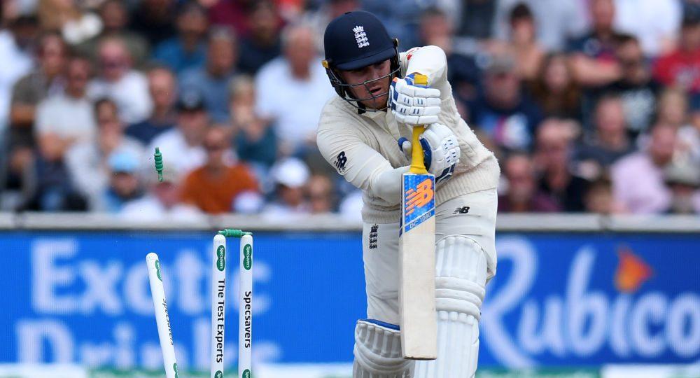 Australia Cricket   Bleacher Report   Latest News, Scores