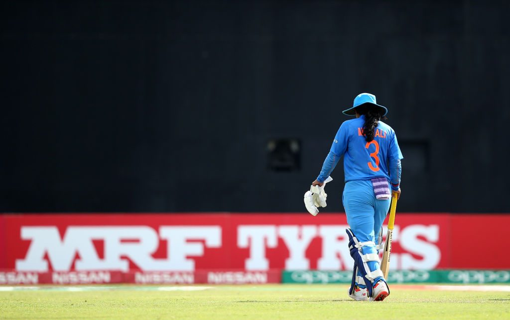 The accused allegedly asked the player if the India ODI captain can be 'roped' in
