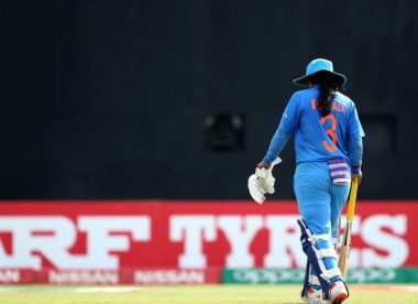 India Women set to define life after Mithali Raj