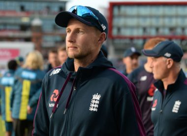 Take Steve Smith out, and both teams are very similar, says Joe Root