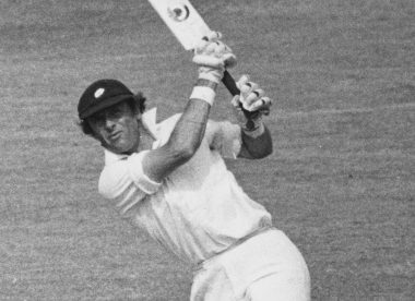 Geoffrey Boycott: Impactful cricketer, trenchant voice – Almanack