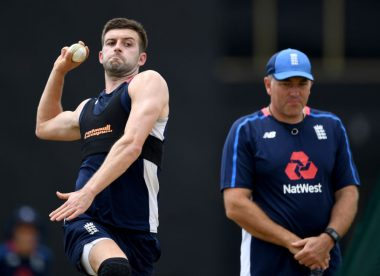 Is there space for Mark Wood in England's T20I line-up?