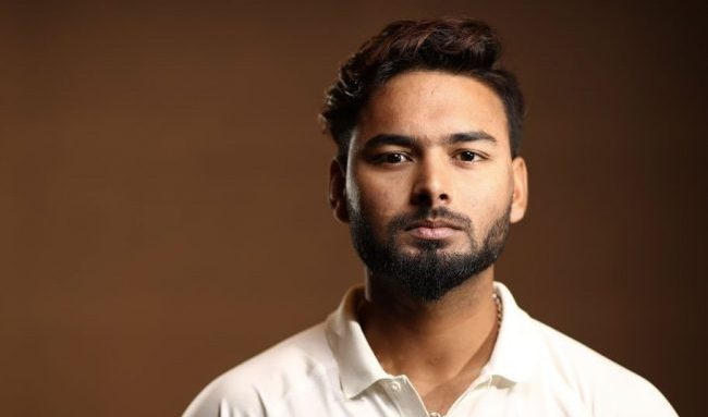 Where are India going with Rishabh Pant?