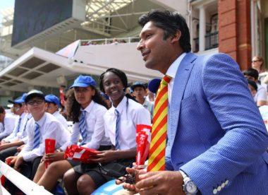 Sri Lanka to host 2020 Champion County match