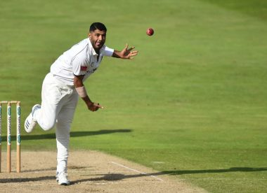 England appoint Jeetan Patel as spin bowling consultant for New Zealand T20Is