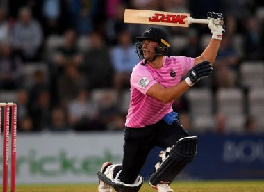 AB de Villiers joins Brisbane Heat for maiden Big Bash stint