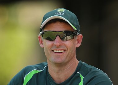 Hussey, Harris to join Australia coaching ranks for upcoming T20I assigments
