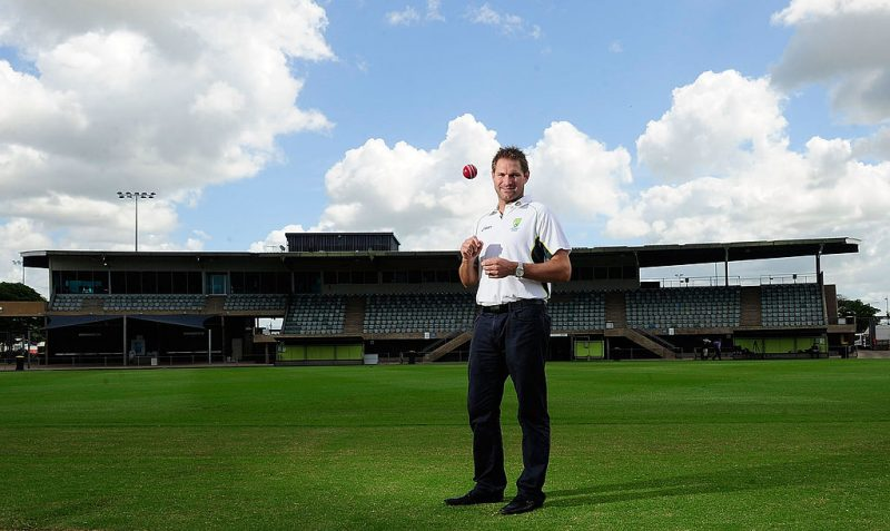 Harris will replace Troy CoolHarris will replace Troy Cooley who was the bowling coach during this year's Ashes in Englandey, who was in charge during this year's Ashes in England