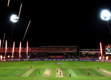 T20 Blast Finals Day 2020 enjoys 'record-breaking sell-out'