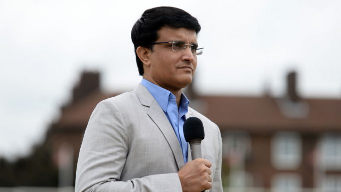 First-class cricket, conflict of interest on Ganguly's agenda as BCCI presidentship beckons
