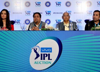 IPL 2020 auction primer: Morgan, Roy in same price bracket, Root opts out