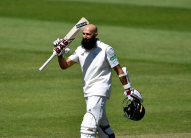 Hashim Amla set to sign Kolpak deal with Surrey - report