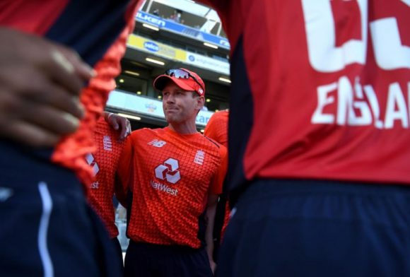 A year out from the T20 World Cup, where do England stand?