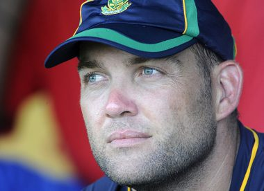 The inscrutable, underrated Jacques Kallis