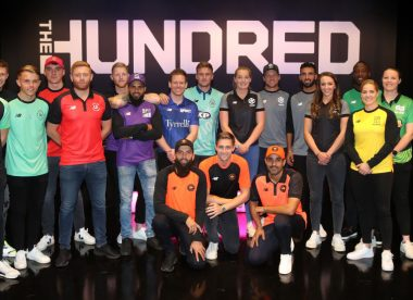 The Hundred 2020 fixtures list: The Men's Hundred schedule