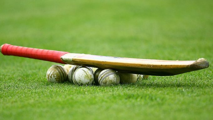 Team loses by 754 runs after all its batsmen get dismissed for duck