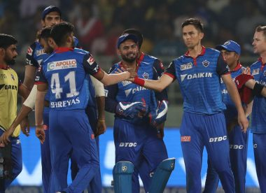 IPL 2020 trade news: Ins and outs, transfers, releases & coach changes