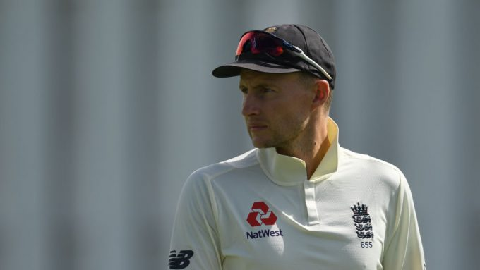 Reclaiming the Ashes in Australia 2020/21 is 'holy grail' for Joe Root: Ashley Giles