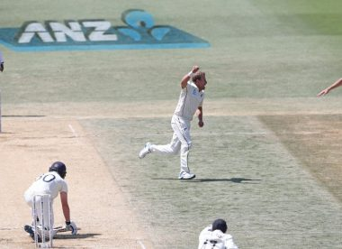 Why Ollie Pope deserves leeway after horror final day dismissal